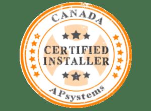 ap certified