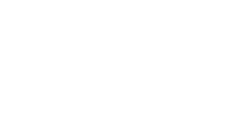 , Alberta