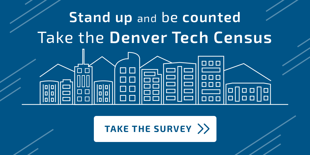 Denver Tech Census Survey