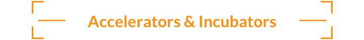 Nashville Accelerators & Incubators - subheader graphic