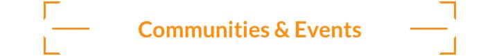 Nashville Startup Communities & Events - subheader graphic