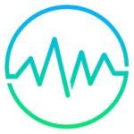 Jammber logo