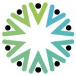 GoCheck Kids logo