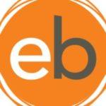 EventBooking logo