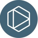 Planview LeanKit logo