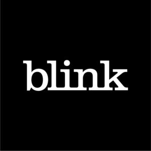 Blink UX
