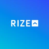 rize-logo