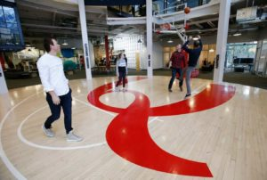 How Utah-Based Qualtrics Beat SurveyMonkey with a Different Playbook