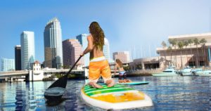 Big Moves in Tampa Startups and Tech Companies