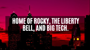 The Hottest Philadelphia Startups and Tech Companies to Watch This Year