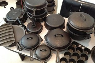 the-low-down-on-cast-iron-cookware