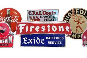 all-you-need-to-know-about-collectible-signs