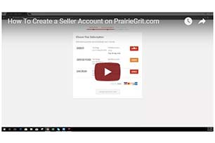 how-to-set-up-a-prairiegrit-seller-account