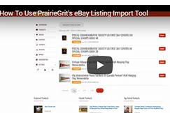 how-to-import-ebay-listings