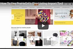 how-to-import-etsy-listings