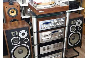hi-fi-101-introduction-to-understanding-vintage-audio