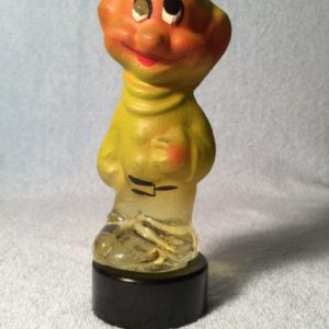 bakelite-bottle-dopey-perfume-walt-disney-snow-white-ussr-1967