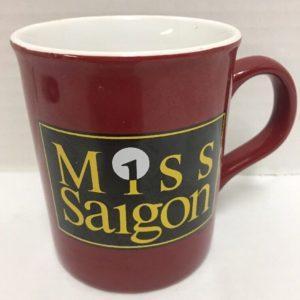 miss-saigon-coffee-mug-broadway-musical-new-york-london