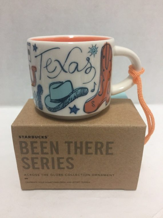 starbucks-coffee-texas-ornament-been-there-cowboy-boot-guitar-oil-well-new