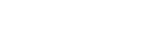 Educate Today logo