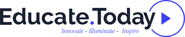 hec logo