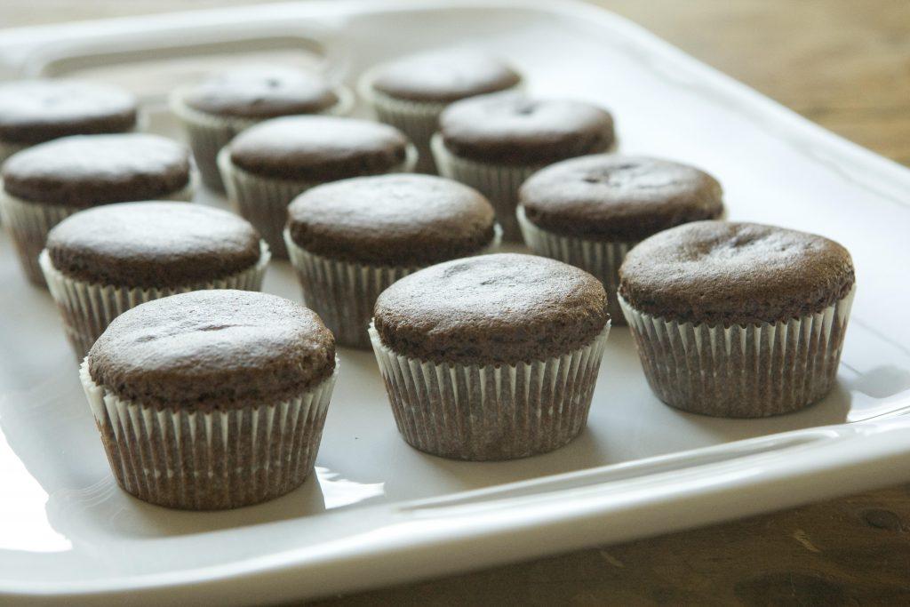 Kids in the Kitchen: Beginning Baking