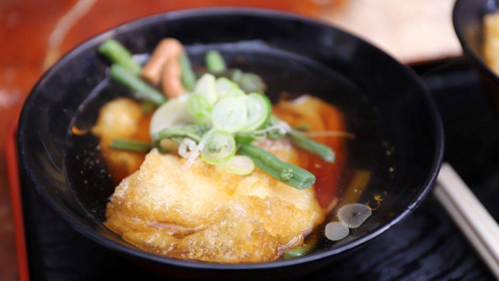 Japanese Cooking: Ozoni
