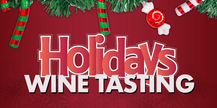Free Wine Tasting | Roseville