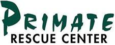 Primate Rescue Center