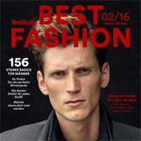 Top Model Agencies | 250+ International Model Agencies