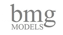 BMG Modeling Agency New York