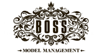 Boss Models Manchester UK