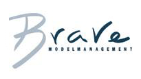 Brave Modeling Agency Milan Italy