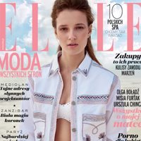 Bravo Models Modeling Agency Tokyo Japan