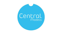 Central Models Modeling Agency Lisbon Portugal
