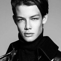 Chadwick Models Modeling Agency Melbourne Australia