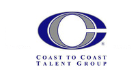 Coast to Coast Talent Agency Los Angeles