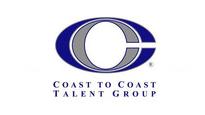 Coast to Coast Talent Agency Los Angeles