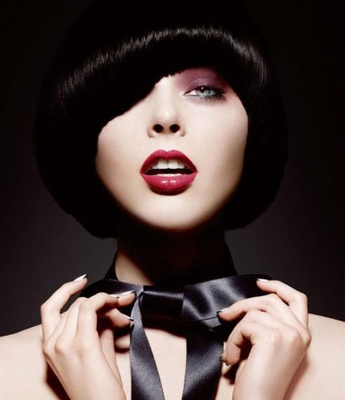 Coco Rocha (The ModelScouts Interview)