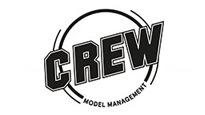 Crew Modeling Agency Milan Italy