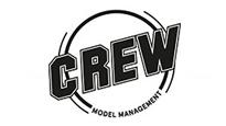 Crew Modeling Agency Milan Italy