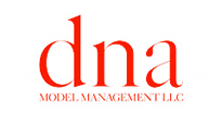 dna model management new york