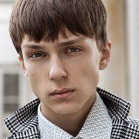 Dopamin Male Modeling Agency Dusseldorf