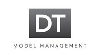 DT Models Modeling Agency Hollywood