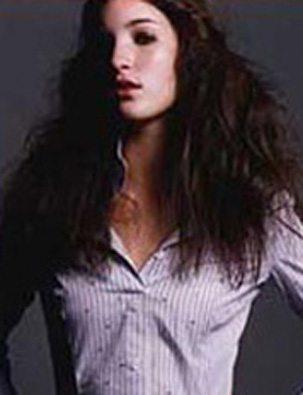 Model Janine Testimonial