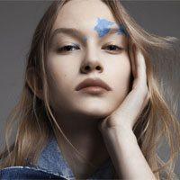 Image Models Modeling Agency Tokyo Japan