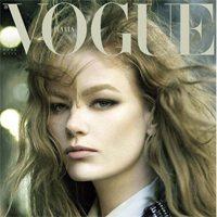Models 1 Modeling Agency London UK