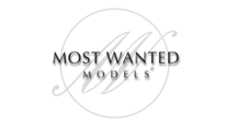 Most Wanted Models Munich Germany