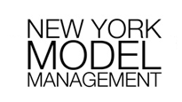 New York Model Management Modeling Agency
