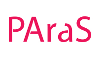 Paras Modeling Agency Shanghai China
